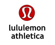 lululemon-2
